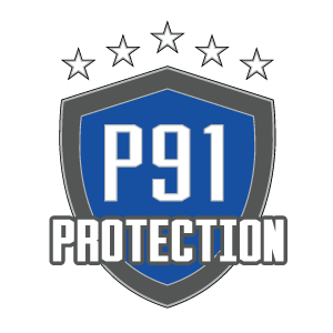 P91 Protection